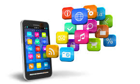 Should Your Company Develop a Mobile App?