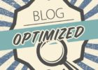 optimization-of-the-blog