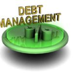 Debt Management And Handling In Simple Steps