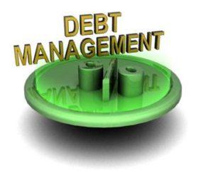 debt-management