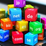 Ways to Save Money When Buying a Domain Name