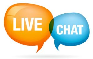 Four Qualities Online Shoppers Want from a Store's Live Chat Service