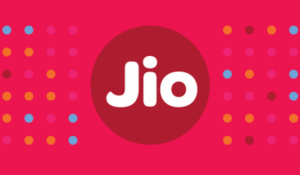 Reliane Jio Extended Unlimited Calling And Data Services For 3 Months