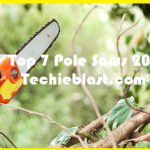 Top 7 Pole Saws 2017