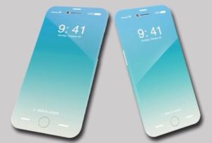 Iphone 8 Rumoured To Feature True Tone Display
