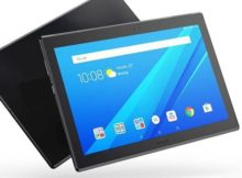 lenovo_tab_4_10_plus with 10.1 inch screen