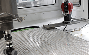 Retrofits, Repairs, And Regular Maintenance – 3 Steps To Reliable Metrology Equipment