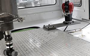 Retrofits, Repairs, And Regular Maintenance – 3 Steps To Reliable Metrology Equipment