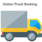 The Pros of Online Truck Booking