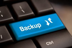Choosing the best cheap web hosting: What makes web hosting great?