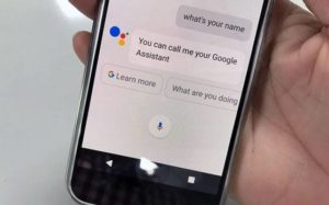 The Best Features Of Google Assistant On Android