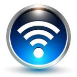 5 Big Benefits that Make WiFi a Great Choice for Homes and Businesses