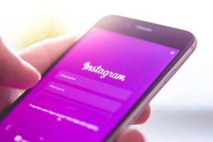 How to choose Instagram app for your needs