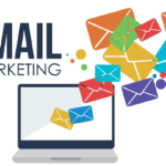 Best Email Marketing For Small Business Owners