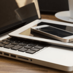 Stay Mobile: Merry Old Emails And Geeky Gadgets