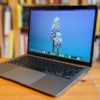 How to clean up other storage on your Mac