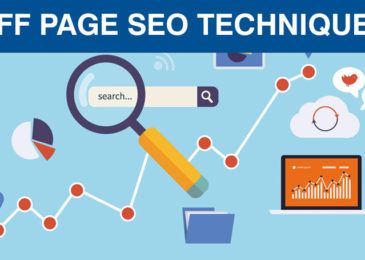 7 Ultimate Off-page Techniques to Boost Your Website Rankings