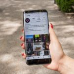 How to get screenshots of Instagram stories without notifying the owner of the story?