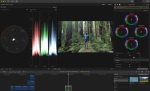 How to Easily Get Started and Edit Photos for the First Time