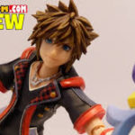 Kingdom Hearts 3 review: Takes you into Disney world full of combats