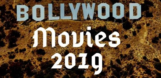 bollywood-movies
