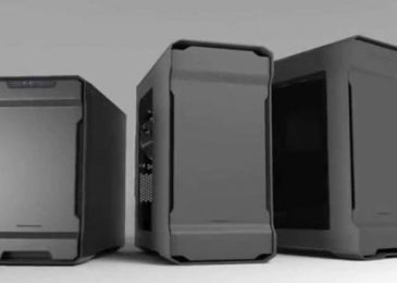 What you need to know before buying a Micro ATX Case