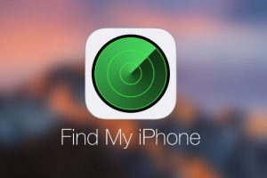 how-to-find-my-iphone