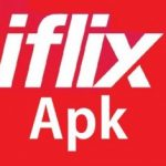 How to Download iflix Apk Latest v3.24.0-16174 for Android?