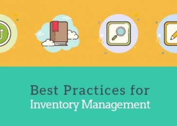 Getting A Handle on Your Inventory in The Restaurants Business