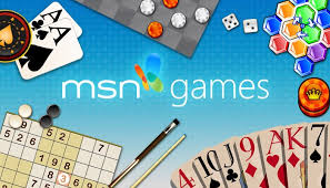 Top 10 Best Free MSN Games Online to Play in 2019 Year