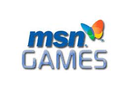 msn-games
