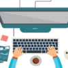 Choosing the Right PHP Development Company