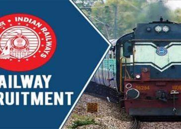 Railways Recruitment Board NTPC Exams are Ahead, Check Exam Pattern and Start Preparing