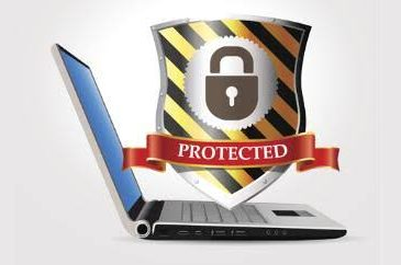 5 Easy Tips to Keep Your PC Protected