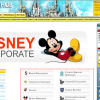 Everything You need to Know About The Disney Hub Enterprise Portal