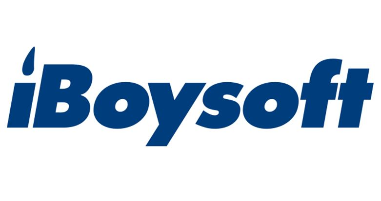 iBoysoft