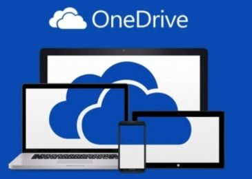 A Look at the OneDrive Migration Tool