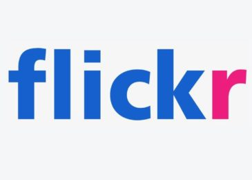 A Quick Walkthrough: 4 Things That You Should Know About Flickr