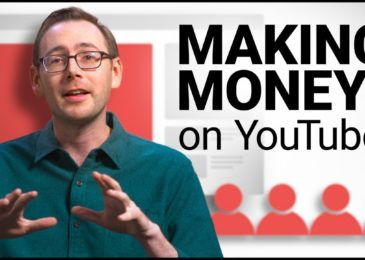7 Best Ways How You Can Make Money On YouTube In 2020