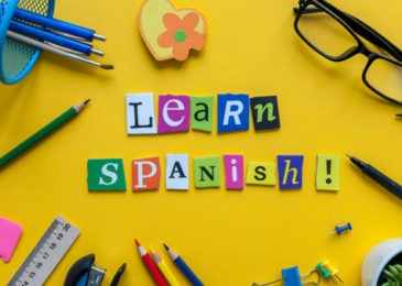 How to learn Spanish –Paid, and freeway