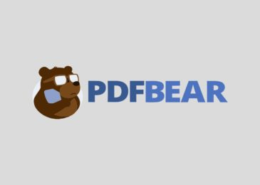 A Quick Guide on The Things That You Can Do With PDF Bear