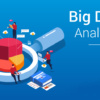 All You Need to Know About Big Data Analytics Technologies and Platforms