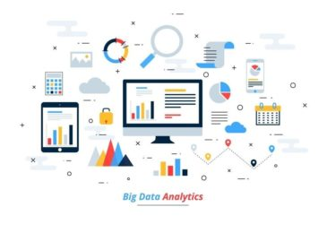 How Big Data Analytics Training can Boost Your Career
