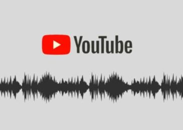How to Convert YouTube Videos to MP3?