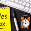 What Small Business Owners Need to Know About Sales Tax?