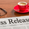 How To Write A Press Release For Your Small Business?