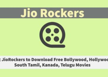 Jio Rockers Tamil: Download Latest Bollywood, Tamil HD Movies
