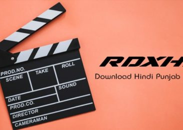 RDXHD – How to Download any movie from RDXHD (Free 2021)