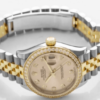 Rolex: A Grandeur Collection Of Watches Made Perfectly For The Ladies