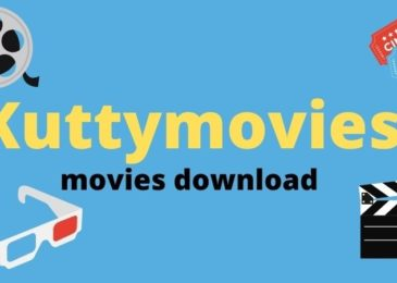 Kuttymovies – Latest HD Movies Collection | Download HD Movies